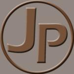 jouniaux_pascal