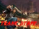 Trane_Staff