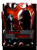 Daniel_GNPPS