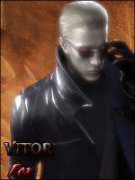 Vitor_FoX