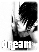 Dream_LosT