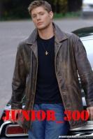 junior_300