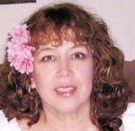 Cristina Oliveira Chavez