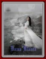 Dama Blanca