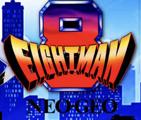 Eightman_x50