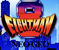 Eightman_x50