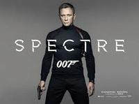 Le Spectre II