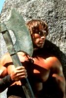 Thorvald le Barbare