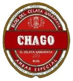 Chago