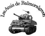 les_amis_de_balmoralgreen