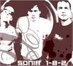 SoniA 1-8-2