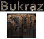 Bukraz