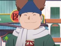 Takeshi Kore