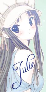 Julieh