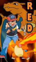Red Ketchum