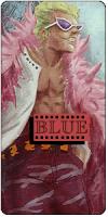 Bluuee