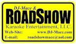 DJ-Mace
