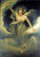 Duchess Lylia