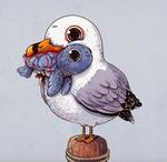 Birdfowl