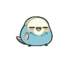 Patacitrouille