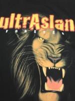UltrAslan