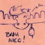 baka_desu
