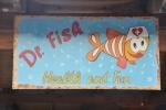 doc fish