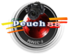 peuch88
