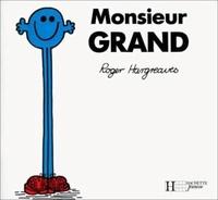 Monsieurgrand