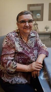 MichèleM