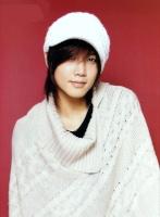 miss oh won bin