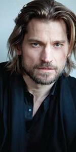 Markku Skarpsvärd