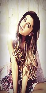 Ariana Parks