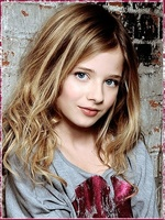 Caroline Bissette