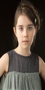Alexa Benett
