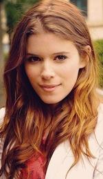 Zoe Stone