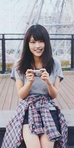 Noa Oshiro