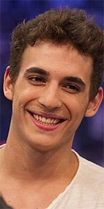 Lorenzo Gonzáles