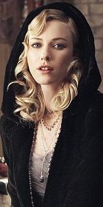 Alice H. O'Connell