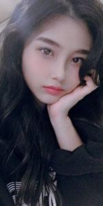 Sayuri Kanzaki