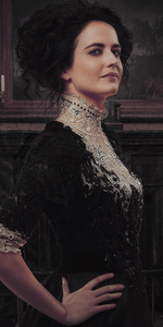 Berenice Barlan