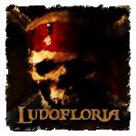ludofloria
