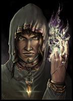 Zathor