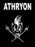 athryon