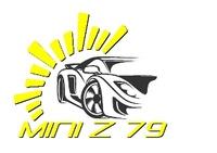 titi17