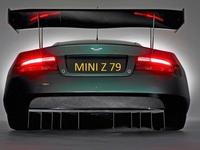 mini DBR79