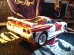 racer666