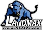 Landmax