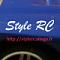 StyleRC