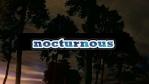 nocturnous